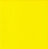 C0202-10 - Single Color Origami 24x24 - Giallo, un lato bianco