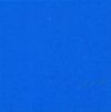 C0202-39 - Single Color Origami 24x24 -  Blu, un lato bianco
