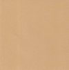 C0243-04 - Tant Paper Single Color - Beige
