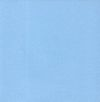 C0243-07 - Tant Paper Single Color - Azzurro