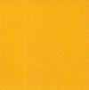 C0243-08 - Tant Paper Single Color - Giallo scuro