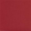 C0243-09 - Tant Paper Single Color - Rosso scuro