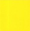 C0243-13 - Tant Paper single Color - Giallo