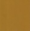 C0243-16 - Tant Paper single Color - Marrone medio