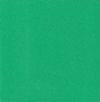 C0243-18 - Tant Paper Single Color - Verde