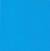C0243-19 - Tant Paper Single Color - Azzurro intenso