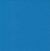 C0243-20 - Tant Paper Single Color - Blu medio