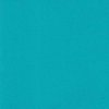 C0243-21 - Tant Paper Single Color, Turchese