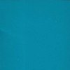 C0243-22 - Tant Paper Single Color, Blu ottanio