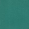 C0243-23 - Tant Paper Single Color, Verde scuro