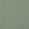 C0243-25 - Tant Paper Single Color, Grigio ferro