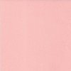 C0243-28 - Tant Paper Single Color, Rosa pesca