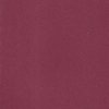 C0243-30 - Tant Paper Single Color, Bordeaux