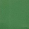 C0243-32 - Tant Paper Single Color - Verde foglia scuro