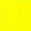 C0259-11 - Single Color Origami 35x35 - Giallo limone, un lato bianco