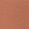 CTL16-06 - Leathac 16, leggermente goffrata - Brown