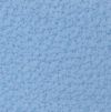CTL16-10 - Leathac 16, leggermente goffrata - Light Blue