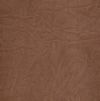 CTL75-11 - Leathac 75 - Dark Brown