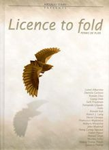 L0870 - LICENCE TO FOLD