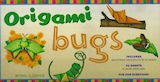L0952 - ORIGAMI BUGS