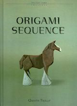 L0985 - ORIGAMI SEQUENCE