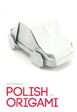 L1065 - POLISH your ORIGAMI