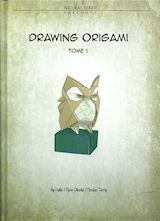 L1199 - DRAWING ORIGAMI
