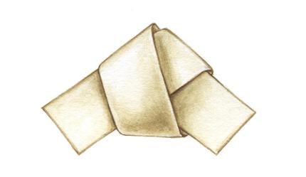 Origami e Didattica